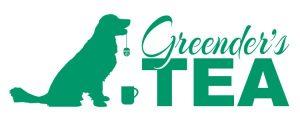 Greender's Tea